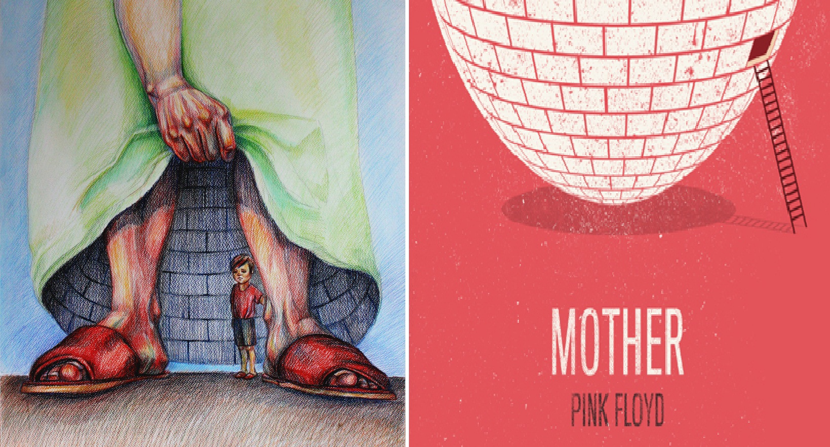 pink-floyd-mother